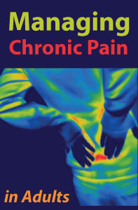 Managing Chronic Pain in Adults