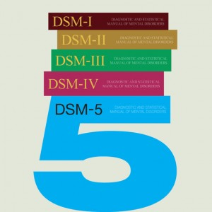 DSM-5: The End of One-Size-Fits-All Addiction Treatment?