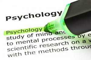 california psychologists continuing education requirements and license renewals