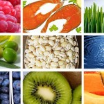 Louisiana Dietitians and Nutritionists Continuing Education and License Renewals