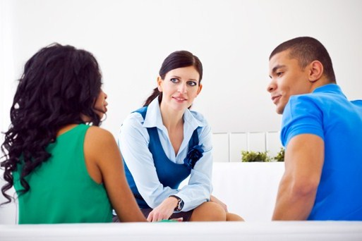 marriage and family therapy When you consider how complex marriage and family can be, it's easy to see why marriage and family therapy can be a special topic here are some ways.