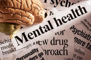 Image result for mental health counseling