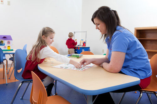 new york medical college speech pathology The following are specific requirements for admissions to the medically-oriented ms in speech-language pathology program at new york medical college these re.