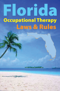 Florida OT Laws & Rules