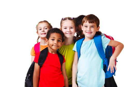 back to school ceu specials from pdresources - School Pictures For Kids