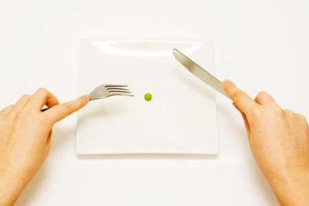 New Eating Disorders