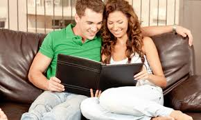 Effective Communication in Couples
