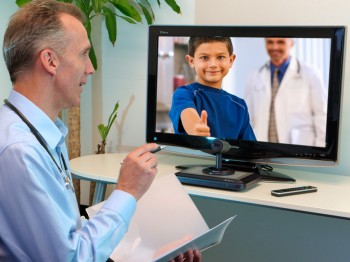 Minimizing your risk when practicing telemedicine