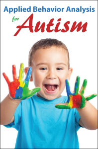 Applied Behavior Analysis for Autism