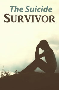 The Suicide Survivor