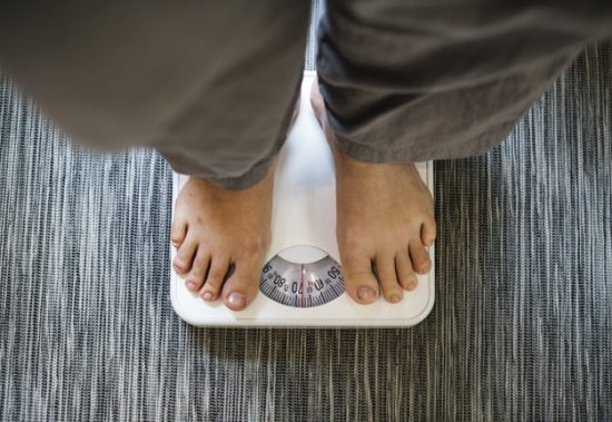 Mental imagery has been found to boost weight loss proving that losing weight begins with what we imagine it will look and feel like.